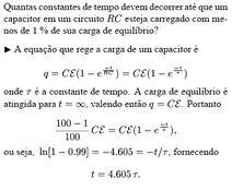 Mateus Exercicio5