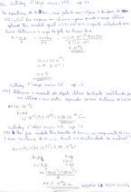 Física0303