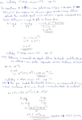 Ficheiro:Física0303.jpg