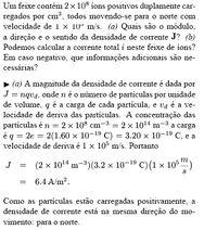 Mateus Exercicio1