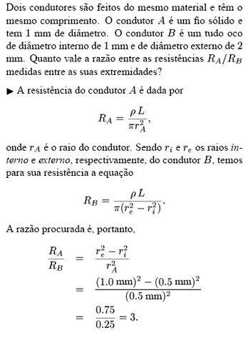 Ficheiro:Mateus Exercicio2.jpg