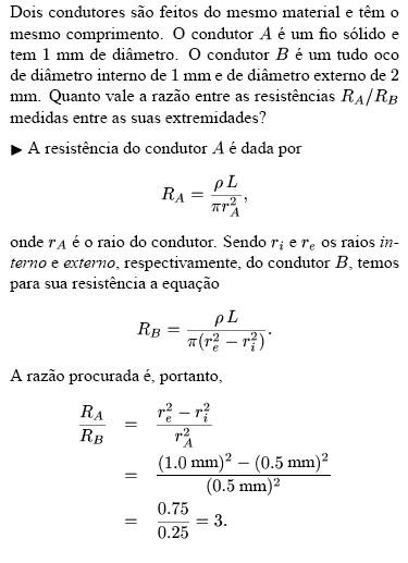 Mateus Exercicio2