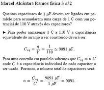Marcel 10