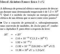 Marcel 5