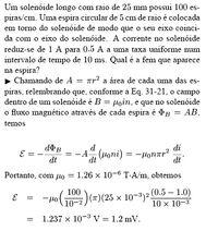 Mateus Exercicio10