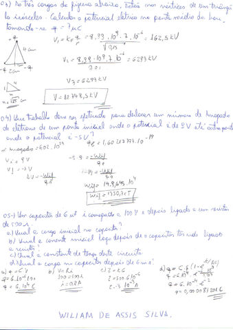 Ficheiro:Física0302.jpg