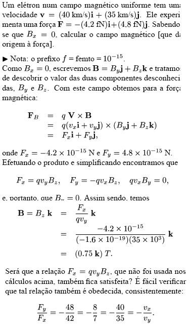 Mateus Exercicio7