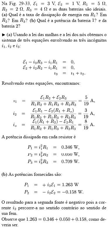 Mateus Exercicio4