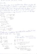 Física301