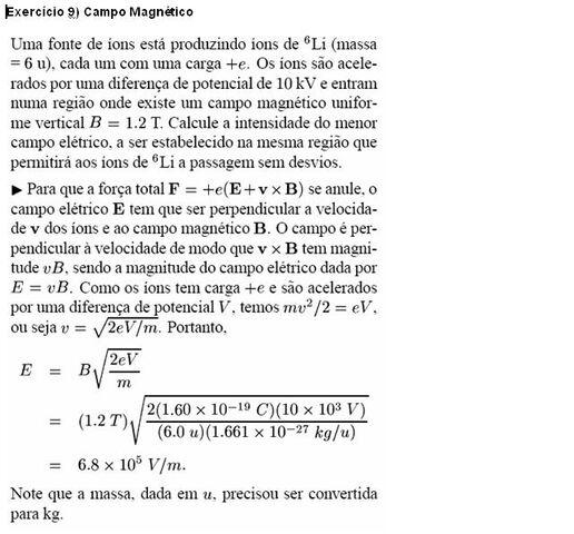 Ficheiro:Fernanda Neckel Diniz imagem 9.JPG