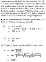 Mateus Exercicio6