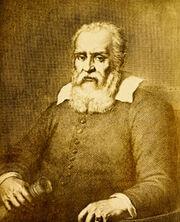 Galileu-1