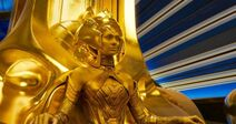 Guardians-of-the-galaxy-2-ayesha-2