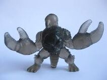 Scorpiax s