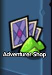 Beginner_Card_List_Dust_Shop