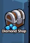 Diamond_Guide