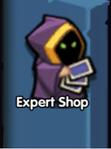 Dust_Shop