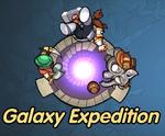Galaxy_Expedition