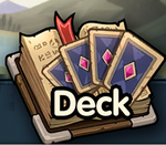 Master_Deck_Page