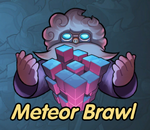Meteor_Brawl