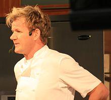 File:ChefGordonRamsay.jpg