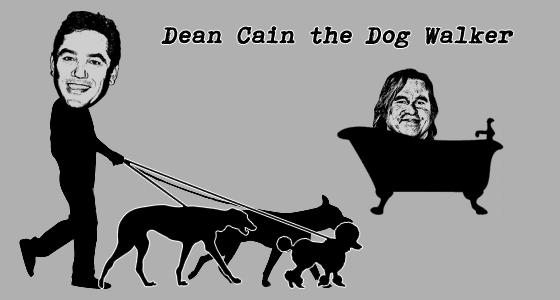 File:DeanCaintheDogWalker.png