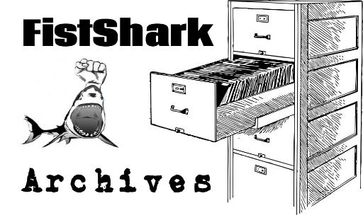 File:FistShark-Archives.png