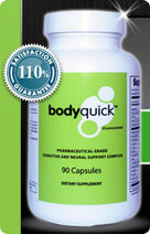 BodyQuick