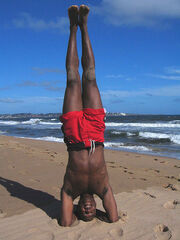 Pde eh headstand1.jpg
