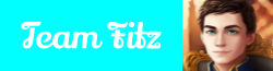Fitz Vacker Wiki