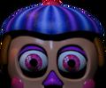 Thumbnail for version as of 17:04, September 26, 2015