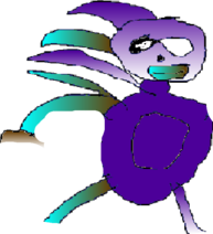 Nightmare Sanic 3.0