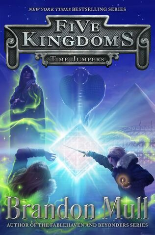 File:Time Jupers Five Kingdoms.jpg