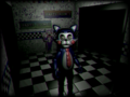 Five nights at candy s official candy by thesitcixd-d91utuv.png