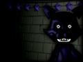 Five nights at candy s official shadow candy by thesitcixd-d91uxpe.png
