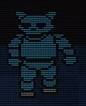 Old Candy Minigames FNAC 2 side 2.png