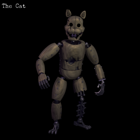 File:The cat.png