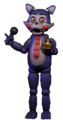 Candy thank you image full body by joltgametravel-d9u1oss.png
