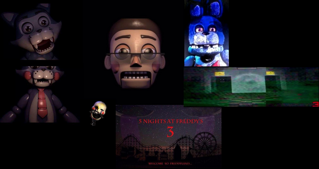 File:Fnaf 3 confirmed fake if you know the source by triggerstudios-d88w1xc.png