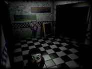 Penguin cam 2