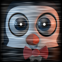 File:Five nights at candy s official the peng part 3 by thesitcixd-d91xkhg.png