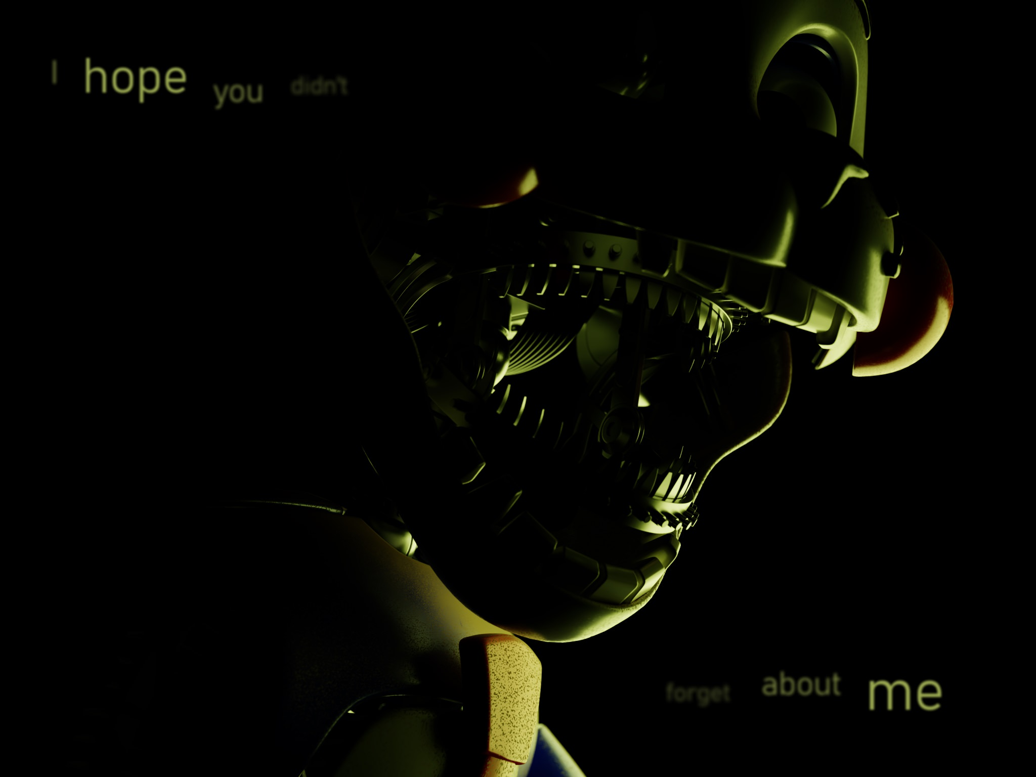 Five Nights At Candy S 4 Five Nights At Candy S Emil Macko Wikia