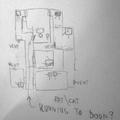 218 FNAC 2 dev sketches.png