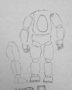 216 FNAC 2 dev sketches