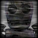 File:Five nights at candy s official blank part 6 by thesitcixd-d91xouo.png