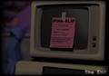 Pink slip b.png