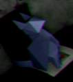Closeup Origami Cat Parts & Service.png