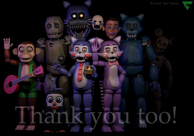 File:Thank you too!.png