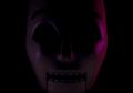 Thumbnail for version as of 23:16, September 12, 2015