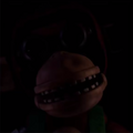 CHESTER CONFIRMADO FIVE NIGHTS AT CANDYS 2.png